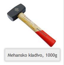 Kladivo