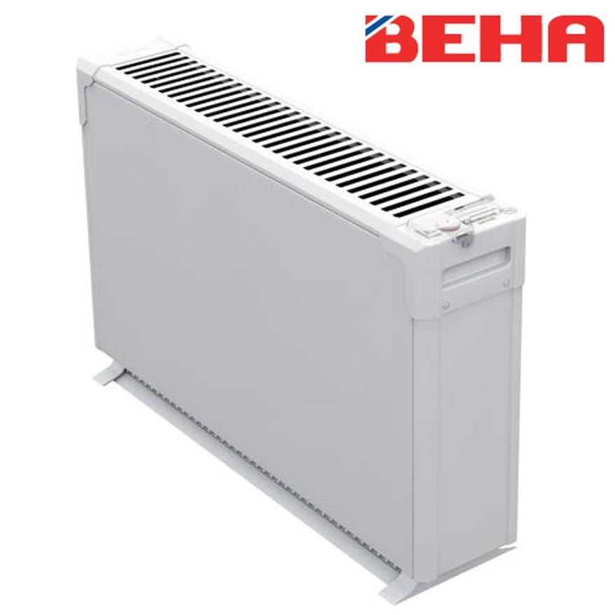 radiatorji