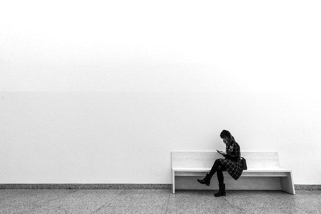 minimalizem